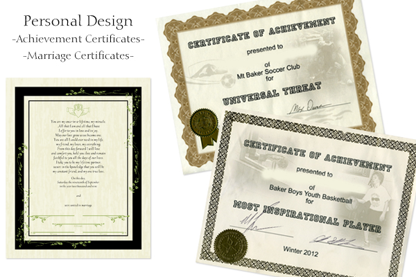 Creative Kismet Design_Personal Design3
