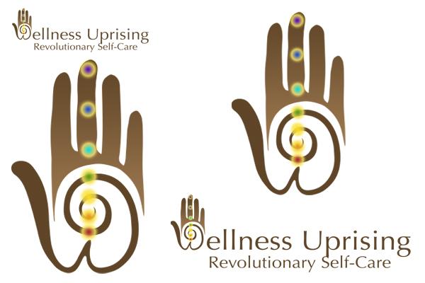 Creative Kismet Design_Wellness Uprising