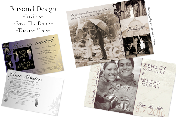 Creative Kismet Design_Personal Design2